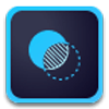 Adobe Photoshop Mix 2.6.2.393 دانلود نرم افزار فتوشاپ میکس اندروید
