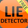 Advanced Lie Detector Plus 2.5.4 دانلود نرم افزار دروغ سنج پیشرفته