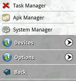 Advanced Tools Pro 1.99.1 دانلود نرم افزار ابزارهای پیشرفته اندروید