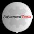 دانلود Advanced Tools Pro 2.1.5 برنامه ابزارهای پیشرفته اندروید