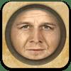 AgingBooth 2.6 دانلود نرم افزار پیر کردن چهره