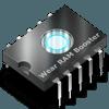 Wear RAM Booster 1.2 دانلود نرم افزار تقویت رم ویجت های پوشیدنی اندروید