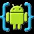 AIDE Premium – IDE for Android Java C++ 3.2.190514 دانلود نرم افزار برنامه نویسی اندروید