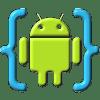 AIDE Premium – IDE for Android Java C++ 3.2.190219 دانلود نرم افزار برنامه نویسی اندروید