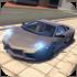 دانلود Extreme Car Driving Simulator 5.2.1 بازی شبیه ساز رانندگی اندروید + مود