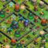 Battle of Zombies: Clans MMO 1.0.164 دانلود بازی نبرد زامبی ها