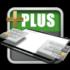 دانلود A.I.type Tablet Keyboard Plus 1.9.9.5 کیبورد تبلت اندروید