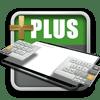 A.I.type Tablet Keyboard Plus 1.9.9.5 دانلود کیبورد تبلت