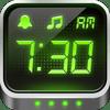 Alarm Clock Pro 1.1.0 دانلود نرم افزار ساعت زنگ دار