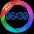 دانلود Caynax Alarm clock PRO 9.7.2 برنامه ساعت زنگ دار اندروید