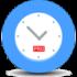 AlarmPad – Alarm clock PRO 1.9.5-pro دانلود نرم افزار ساعت هشدار