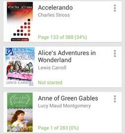 Aldiko Book Reader Premium 3.1.3 دانلود نرم افزار کتابخوان اندروید
