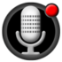 دانلود All That Recorder 3.8.8 برنامه ضبط صدا برای اندروید