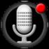 All That Recorder 3.8.1 دانلود برنامه ضبط صدا برای اندروید