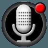 All That Recorder 3.7.6 دانلود نرم افزار ضبط صدا اندروید