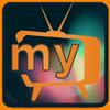 AllMyTv Pro TV Streaming live 2.2.14.1pro Patched دانلود نرم افزار تلویزیون موبایل