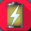 Faster Charger Battery 2.0 دانلود نرم افزار شارژ سریع تر باتری اندروید