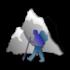 دانلود AlpineQuest GPS Hiking 2.2.4 برنامه ردیابی مسیر خارج از جاده اندروید