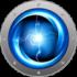 دانلود Amazing Flashlight Pro 2.62 برنامه چراغ قوه اندروید