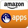 دانلود Amazon AppStore for Android 32.51.1.0.204398.0_800900410 – مارکت اندروید آمازون