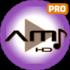 AMI Player Pro 1.1.8 دانلود پخش کننده صوتی و ویدیویی
