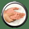 Acupressure: Heal Yourself 3.0 دانلود نرم افزار طب فشاری: خود التیام بخشی