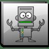 AndroGET Pro 1.7.1 دانلود نرم افزار مدیریت دانلود