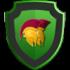 دانلود AntiVirus for Android Security 2.6.6 – آنتی ویروس اندروید