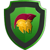 AndroHelm AntiVirus Android. 2.6.1 دانلود آنتی ویروس آندروهلم