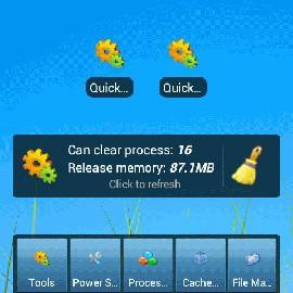 Assistant Pro for Android 23.63 دانلود برنامه دستیار اندروید