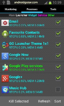 دانلود Assistant Pro for Android 23.99 – برنامه دستیار اندروید