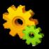 دانلود Assistant Pro for Android 23.69 – برنامه دستیار اندروید