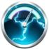 Android booster 1.6.8 دانلود نرم افزار تقویت کننده اندروید