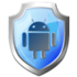Android Firewall – Donate 2.3.5 دانلود فایروال اندروید