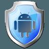 Android Firewall – Donate 2.3.5 دانلود فایروال اندروید