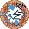 Ganjoor 0.75 دانلود نرم افزار گنجور (اشعار شاعران پارسی گو)+دیتا