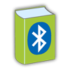 Bluetooth Phonebook 1.3 دانلود نرم افزار دفترچه تلفن بلوتوث