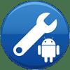 Toolbox for Android Ad-Free 1.4 دانلود جعبه ابزار اندروید