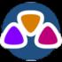 دانلود Android Web Developer 0.21 برنامه توسعه دهنده وب اندروید