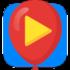 Helium Voice Changer + Video PRO 3.0.2 دانلود نرم افزار تغییر صدا