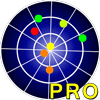 AndroiTS GPS Test Pro 1.46 دانلود نرم افزار تست و مشاهده موقعیت GPS