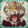 Animal Face 1.02 Unlocked نرم افزار ترکیب بدن با صورت حیوانات