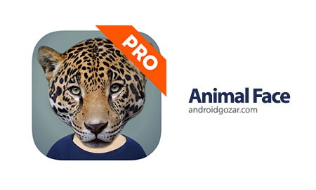 Animal Face Full 1.2 دانلود نرم افزار چهره حیوان