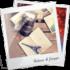 Animated Photo Frame Widget + 9.7.1 دانلود ویجت گالری عکس اندروید