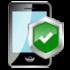 Anti Spy Mobile PRO 1.9.10.48 دانلود نرم افزار ضد جاسوسی اندروید