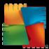 AVG Tablet AntiVirus Security PRO 6.10.9 دانلود آنتی ویروس تبلت اندروید