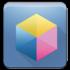 AntTek Explorer Pro 5.5 Full دانلود نرم افزار مدیریت فایل
