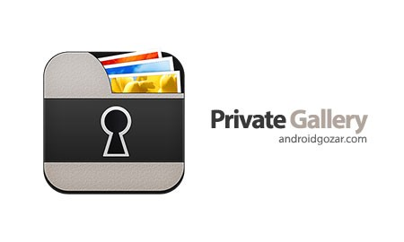 Private Gallery – Sectos FULL 2.7 دانلود نرم افزار مخفی کردن عکس و فیلم