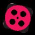 دانلود Aparat 4.5.2 – نصب برنامه آپارات برای اندروید