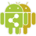 APK Manager Pro 1.0 دانلود نرم افزار مدیریت برنامه ها